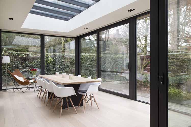 home_verandaland_brugge.klassieke.veranda