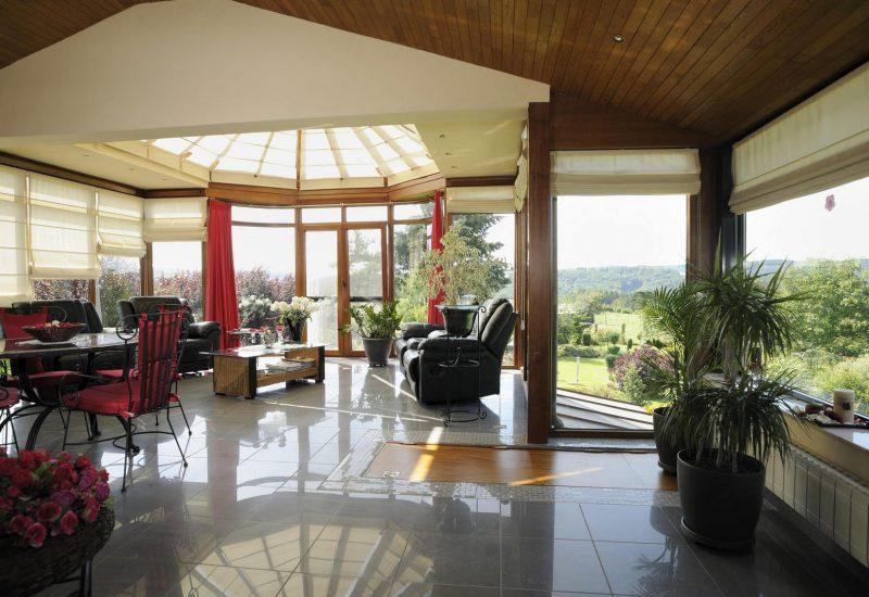 verandas-extension03