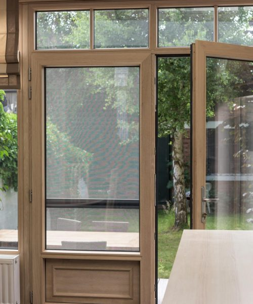 verandas-extension05