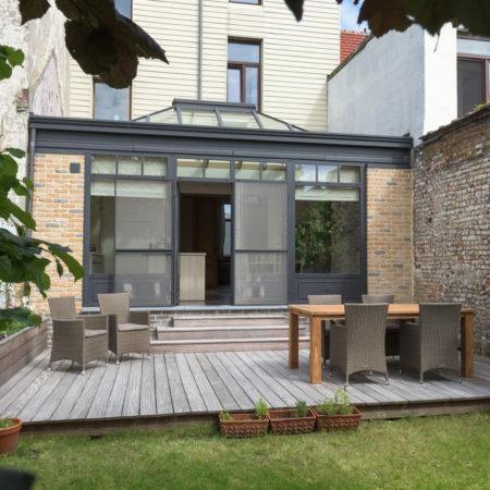 verandas-extension06
