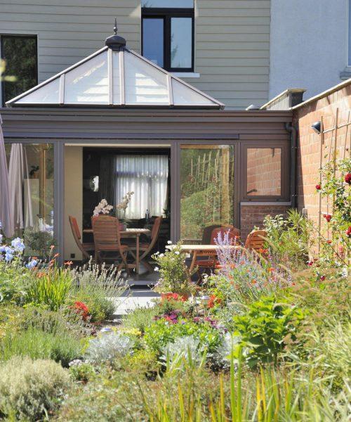verandas-extension09