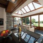 verandas-extension11