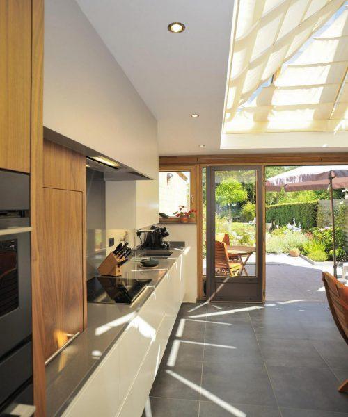 verandas-extension14