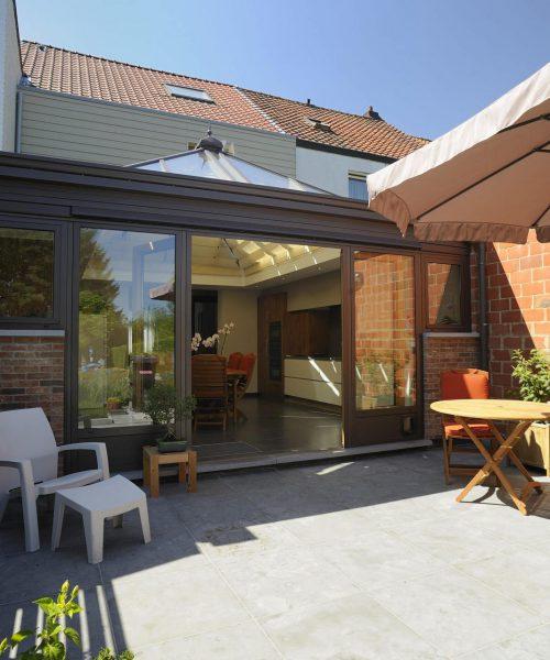 verandas-extension15